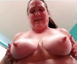 Muscle Granny Videos
