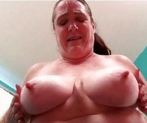 30 nude hopuse wife