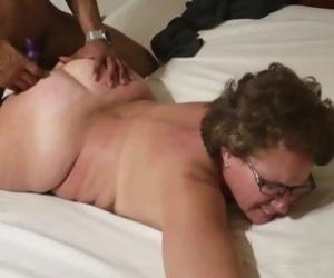 Porno Granny Com Porno Granny Net